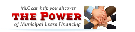 Finance Lease Treatment